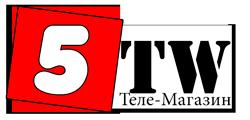 Крупнейший телемагазин России